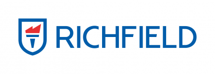 Richfield Graduate Institute of Technology