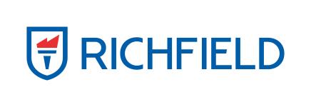Richfield Graduate Institute of Technology