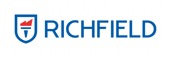 Richfield Graduate Institute of Technology - SLP / SACE