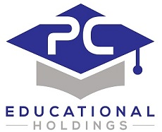 PC Educational Holdings